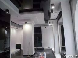 Продам магазин 53 м2. ,Метро Университет,ветрины .ремонт
