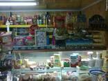 Продам магазин - фото 5