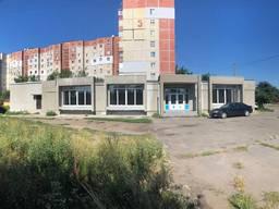 Продам магазин Белая церковь, Ивана Кожедуба 175