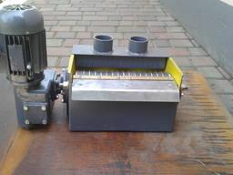 Продам магнитный сепаратор Х43-44 (100л/мин)