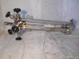 Продам манометр дифференциальный ДТ-5(50)