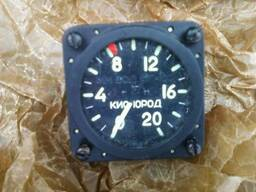 Продам Манометр избыточного давления М-2000 (датчик)