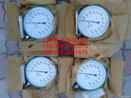 Продам манометры СВ-2500, СВ-4000, СВ-6000, СВ-10000