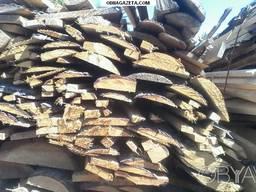 Продам машину дров, самосвал