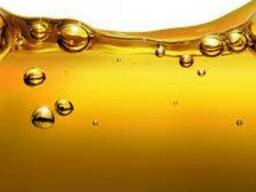 Продам масло индустриальное И- 20, И-30, И- 40
