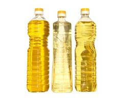 Продам масло (подсолнечное, кукурузное. . ) Экспорт и Украина