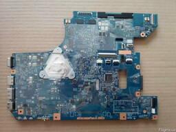 Продам материнку Lenovo V575, B575, Z575