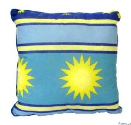 Продам матрасы ватные,одеяла,подушки б/у
