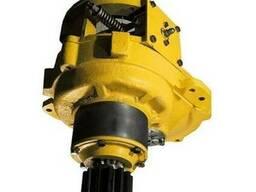 Продам механизм поворота, редуктор поворота КС-3577, КС-357