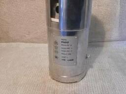 Продам меру электрического сопротивления Р4017