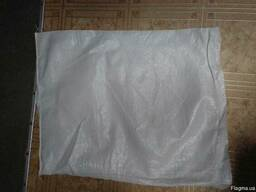 Продам мешки б/у - фото 4