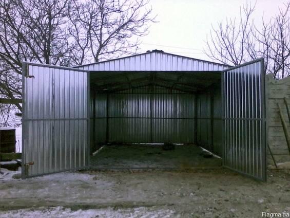 купить гараж в ярославле кировский район