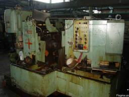Продам металлообрабатывающие станки. - фото 2