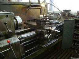 Продам металлообрабатывающие станки. - фото 3