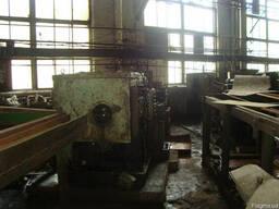 Продам металлообрабатывающие станки. - фото 4