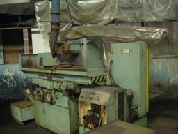 Продам металлообрабатывающие станки