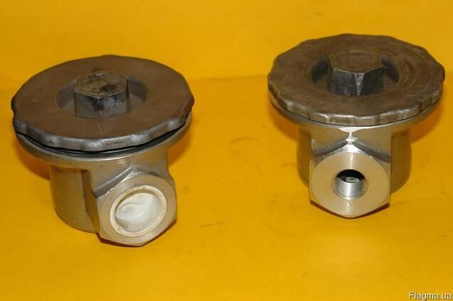 Продам микрофильтр сетчатый марка MS-63