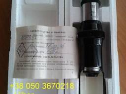 Продам микроскоп МПБ-2 (МПБ2, МПБ 2) - фото 1
