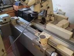 Продам микроскопы и комплектующие