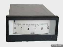 Продам милливольтметры (логометры) Ш4540, Ш4540/1, Ш4541...