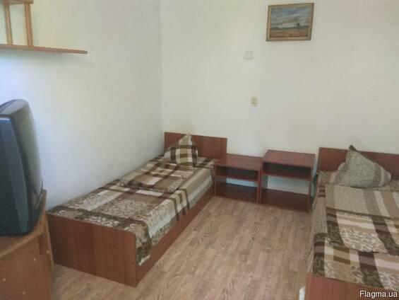 Продам мини гостиницу Кача