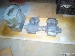 Продам модельную оснастку на компрессор воздушный МАЗ