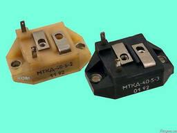 Продам модули диодные, тиристорные, транзисторные