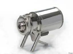 Продам молочный насос центробежный Г2-ОПА