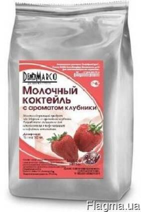 Продам молочный шейк коктейль для кофе аппаратов (Вендинга)