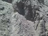 Продам морской песок с доставкой по Крыму. - фото 1