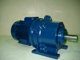 Продам мотор-редукторы 3МП-31.5 в наличии и под заказ!