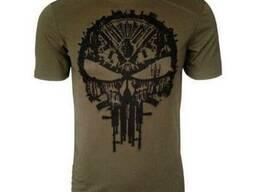 Продам мужские футболки