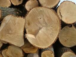 Продам на резаные дрова