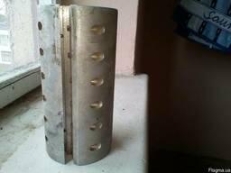 Продам фрезу цилиндрическую для четырехстороннего станка