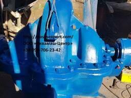 Продам насос Д 2500-62, Д 2500-62-2, Д2500-62