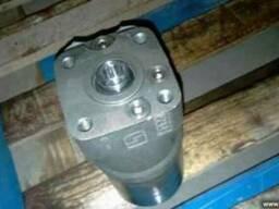 Продам насос дозатор КСК-100