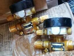 Продам насосы ПНР-45Б.фильтр 340.100А.термометр ТЦТ-9