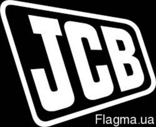 Натягивающий ролик JCB3CX, JCB4CX