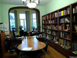 Продам недорого 5 комнатную квартиру под офис на Пушкинской