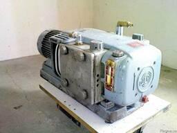 Продам недорого компрессоры «Rietschle CL 40 DV» и «Rietsch