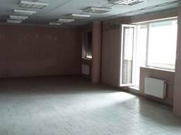 Продам недорого нежилое помещение в новострое ул. Сухумская