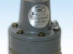 Продам недорого стабилизатор давления СДВ-25, СДВ-25-М1