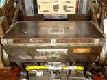 Продам недорого тигельные пресса для высечки - фото 3