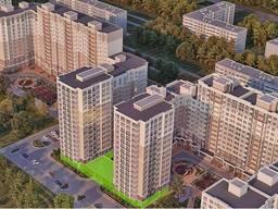 Продам нежилое помещение Киево – Святошинский район с. Новоселки – 1062 кв. м.
