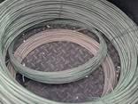 Продам нихром Х20Н80 от д.0,2мм - до 10,0мм - фото 4