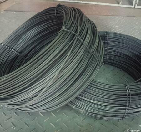 Продам нихром Х20Н80 от д.0,2мм - до 10,0мм