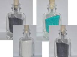 Продам никель сернокислый, оксид кобальта и т. д.