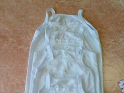 Продам нижнее белье оптом от производителя(сами отшивают)
