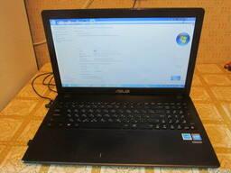 Продам ноутбук Asus X551MAV (X551MAV-SX299D) в Харькове!!!