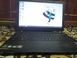 Продам ноутбук Lenovo B50-10